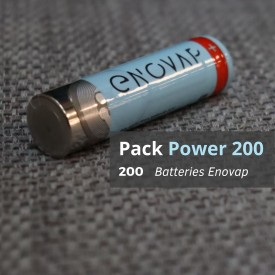 copy of Pack Power 50